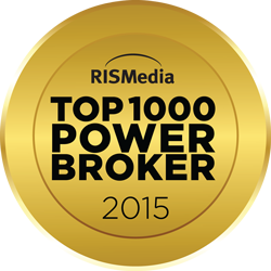 RE/MAX Prestige Realty Top 1000 Power Brokers