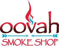 dev.oovahsmokeshop.com