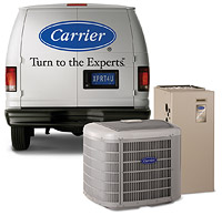 carrier-van-products
