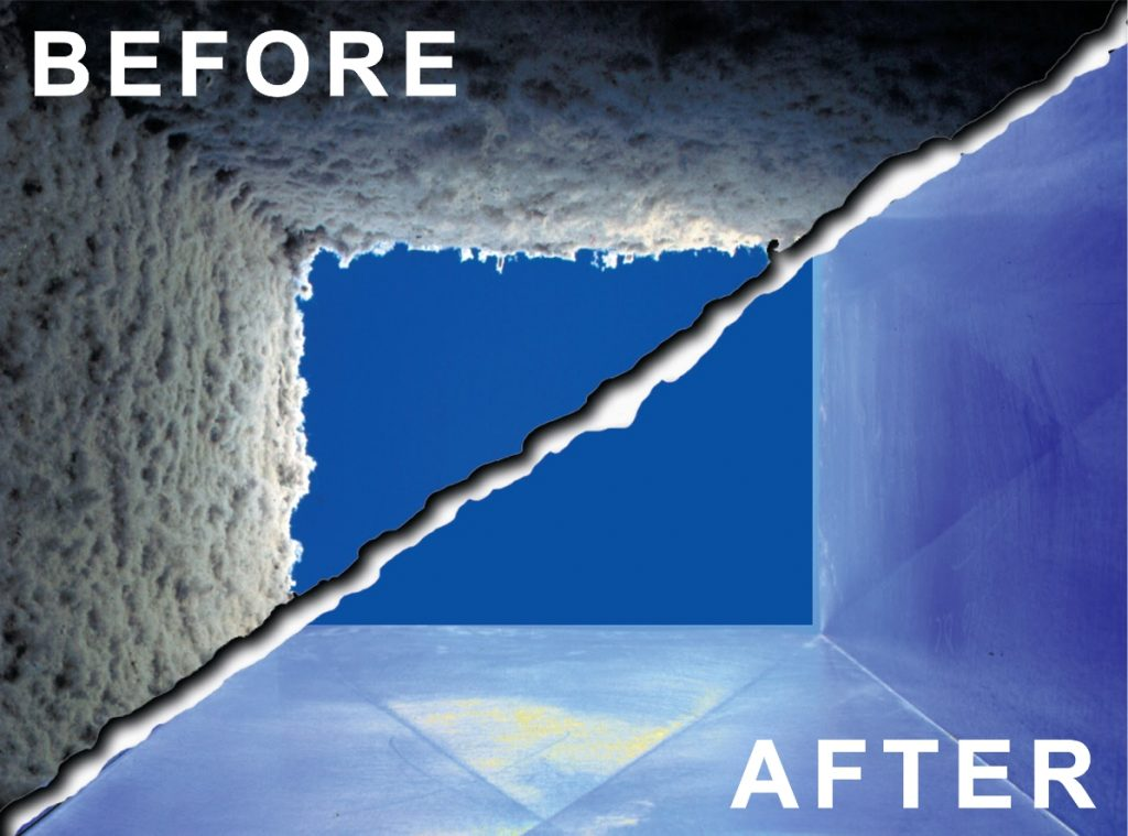 Air Duct Cleaning for Sedona and Verde Valley